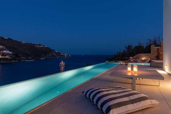 Villa Smaragda Mykonos_6